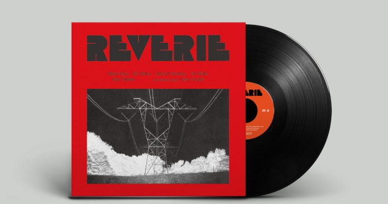 Reverie – Same (PRIMO-06)