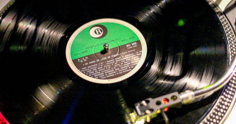 PRIMO Mix Vol.84