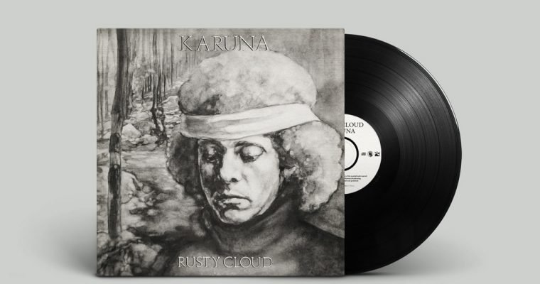 Rusty Cloud – Karuna (PRIMO-11)